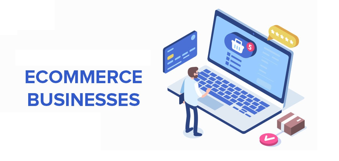 Indiana e-commerce store